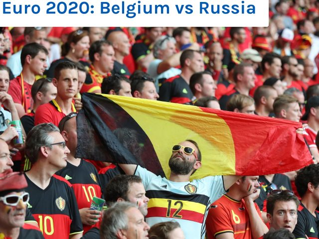 Euro 2020: Wales vs Denmark Match Betting Preview